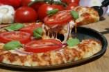 Más recetas para preparar pizzas integrales
