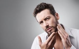 Consigue una Barba Tupida con Remedios Naturales
