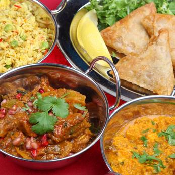 Recetas para preparar Aderezos, Dips y Salsas