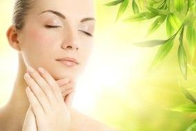Fangoterapia: una ofrenda para la piel