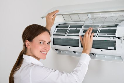 Filtros de aire, para mejorar la Salud en el Hogar