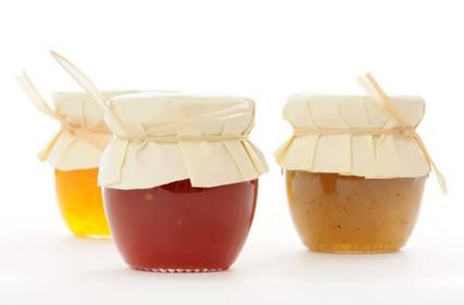 Recetas para preparar mermeladas caseras