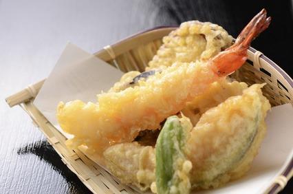Recetas con Inspiración Japonesa Ideales para Variar tu Dieta