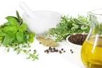 Parásitos Intestinales: Hierbas y Tratamientos Caseros para eliminarlos