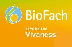 Biofach 2008: Balance de la Feria Internacional de Agricultura Ecológica