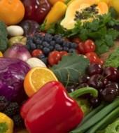 Alimentarse bien durante los resfriados
