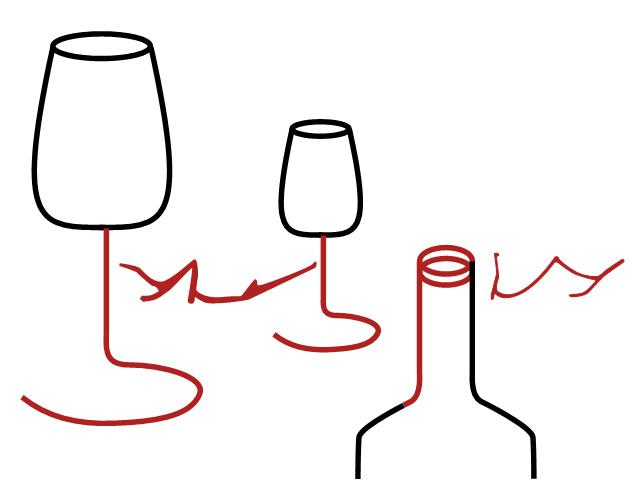 Primera Feria Internacional del Vino Ecológico