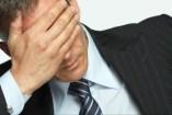 Dolor de cabeza y migraña: dieta y tratamiento natural