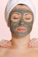 Combate naturalmente el acné