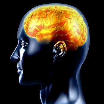 Esclerosis múltiple: causas, dieta y tratamiento natural