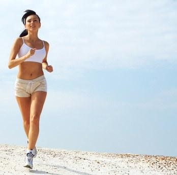 Recetas para fortalecer huesos y tendones