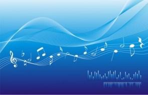 Musicoterapia y su poder sanador