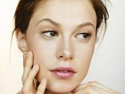 Cómo encarar los problemas de tu cara