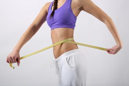 7 Causas y Remedios para reducir Abdomen y Cintura