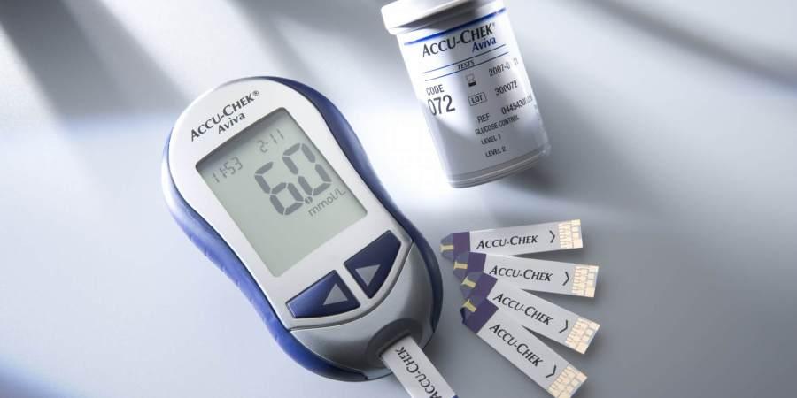 扎針怕痛血糖控制差 老翁低血糖昏倒送醫