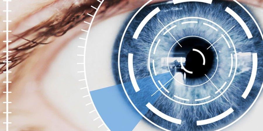 「兒童眼適能鏡片」適能用眼、學習生活事半功倍