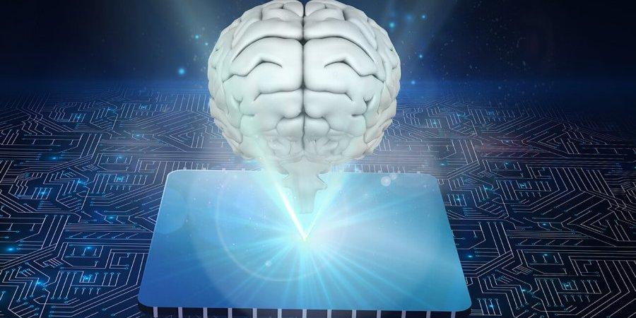 30歲還算未成年? 人腦發育到40歲才趨近成熟