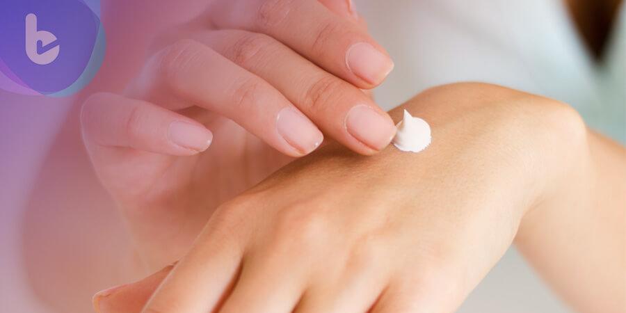 肌膚清潔的「房間理論」 一進一出「水」旋轉掃陰霾、迎新肌