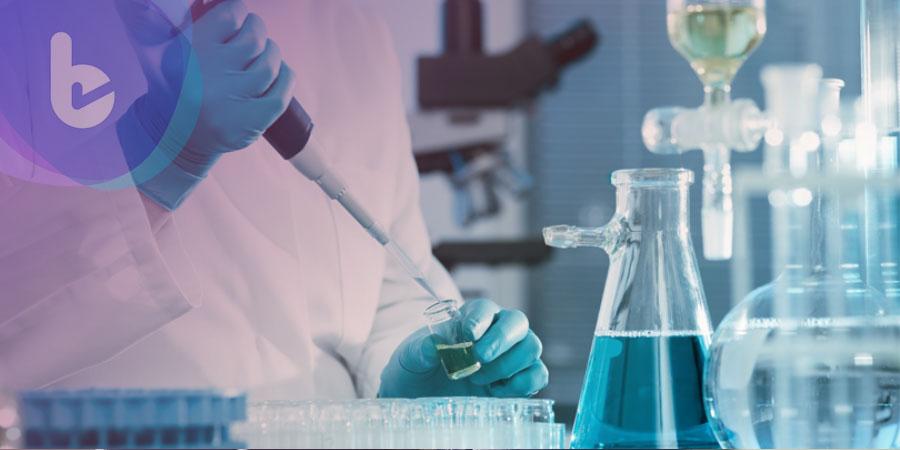美國科學家研發出一種新型液態活檢技術  癌症檢出率較現今高出一倍