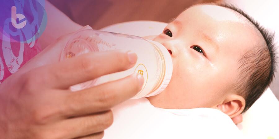 母乳到底哪裡好?醫師剖析「關鍵脂質 Sn-2 PA」打造寶寶最佳潛能