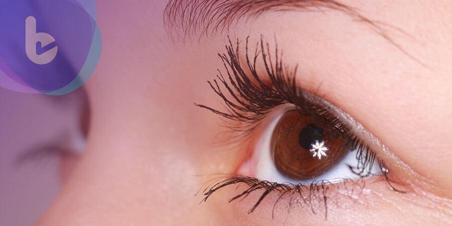 多能型幹細胞開啟幹細胞醫學世代,使用iPS細胞成功逆轉失明