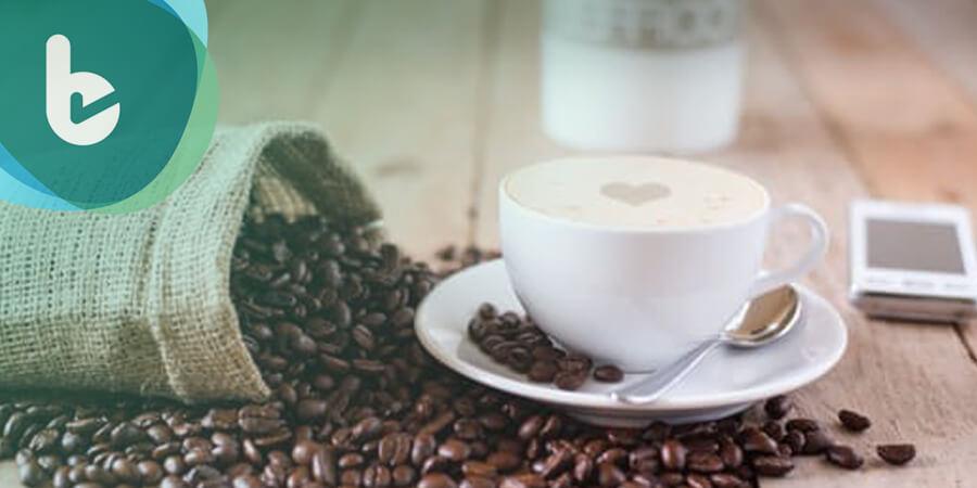 推翻咖啡傷肝理論 研究證明喝咖啡可護肝