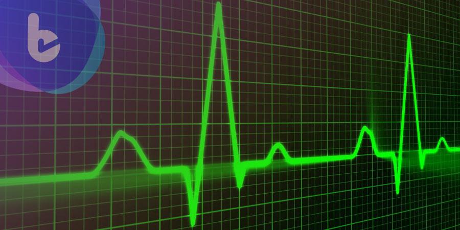 擺脫電擊人生 3D立體電燒讓你跟心律不整說掰