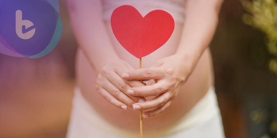 已無生育打算 乾脆子宮連同肌瘤一起切除合適嗎?