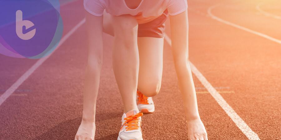 檢測運動健身基因 蓋婭基因全台首創