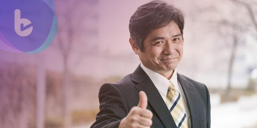 銀髮族抗癌別灰心 8旬翁「骨」舞人生超勵志