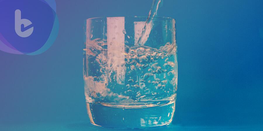 喝開水都胖? 可能是基因出了錯
