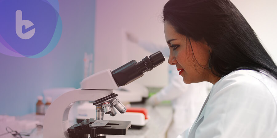 工研院攜手默克集團  挹注新藥產程開發強心針