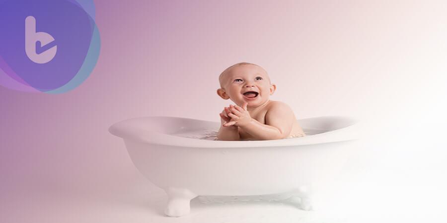 寶寶過敏好心痛 嬰兒益生菌這樣選