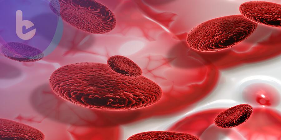 血小板竟與癌症轉移相關?