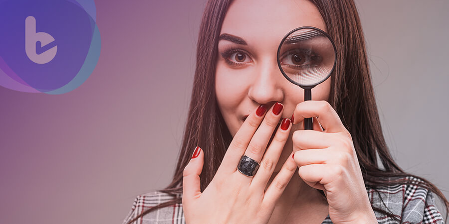 近視雷射手術可同時矯正散光? 眼科醫師這樣說