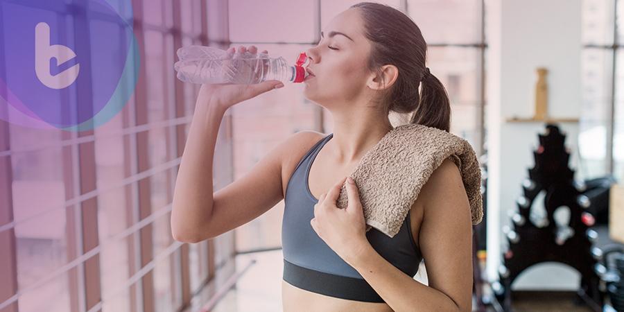 夏日心臟也會熱過頭?醫:補充水分是關鍵