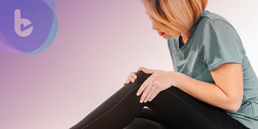 膝痛難行?機器人置換術讓你輕鬆邁大步