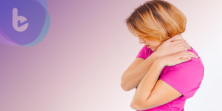 兩姊妹同罹「這癌」 遵循治療存活率達9成