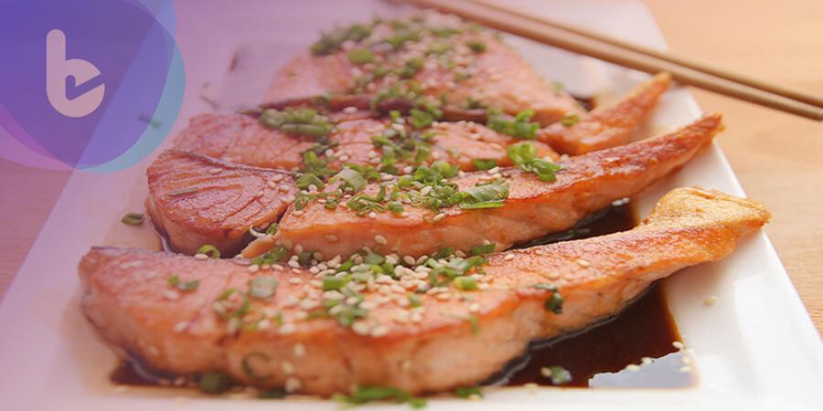 中國醫藥大學已證實    Omega-3深海魚油能有效治療焦慮症狀!