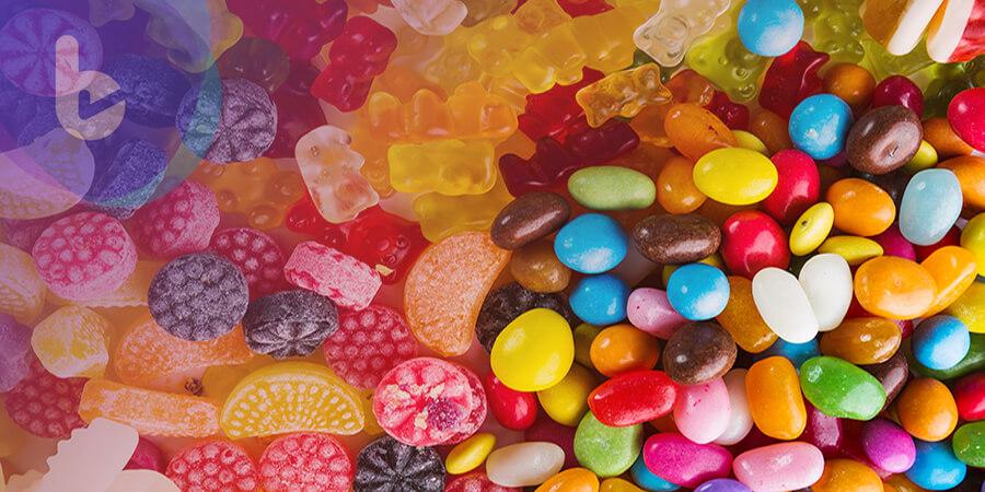 減肥改吃人工代糖 小心腸道被毒害!