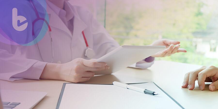 血友病新藥健保給付 可望降低出血次數