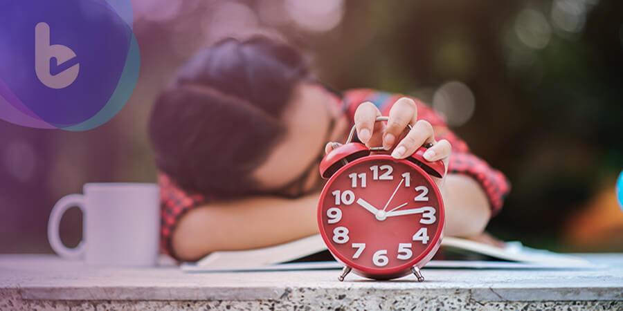 研究發現酪蛋白胜肽Prelactium 幫助提升睡眠品質