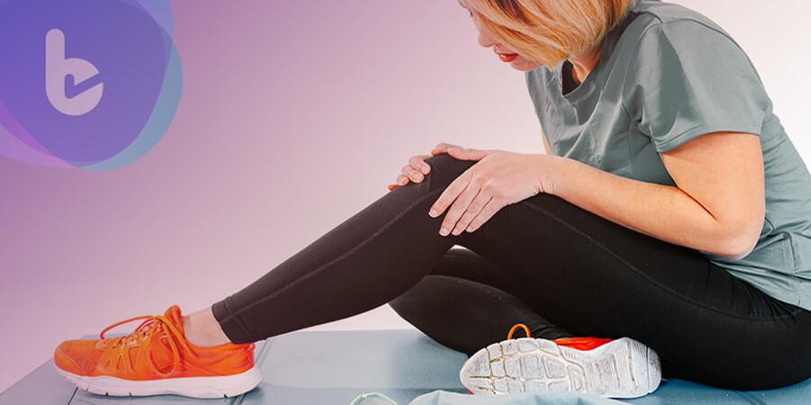 三成類風濕性關節炎苦於共病 生物製劑保生活品質