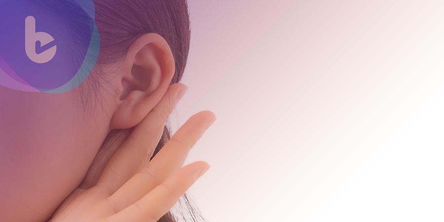 頭暈因「內耳不平衡」?找出病因是關鍵