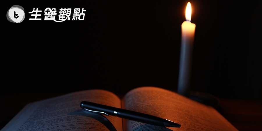 悲痛!中國博士在美自殺,想撤稿遭導師拒絕,遺書令人心碎…
