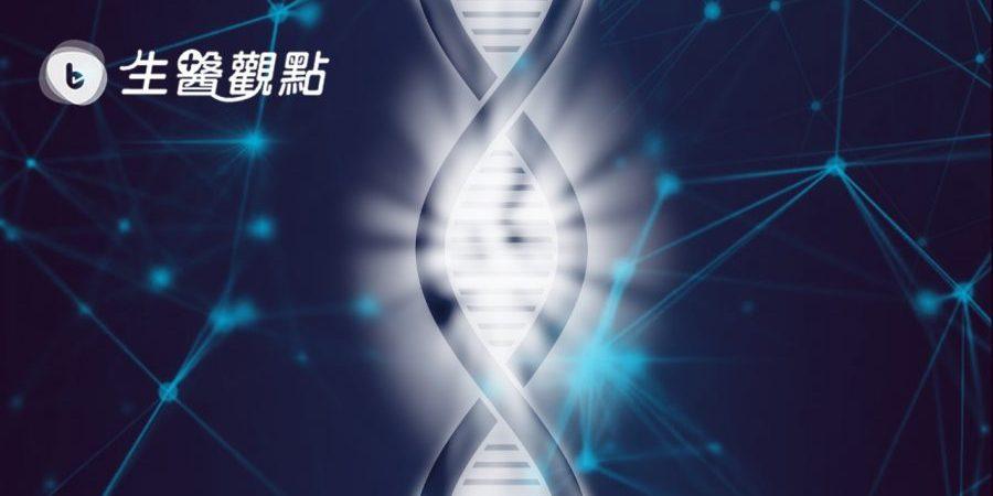 臺灣之光:國衛院為三陰性乳癌找到新合併療法