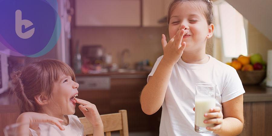 新發現!維生素D3可有效改善慢性抽動障礙兒童症狀