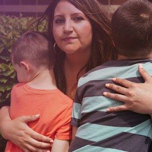 華郵報:美國多名女性接受捐精後生下自閉症兒童,捐精制度有漏洞?