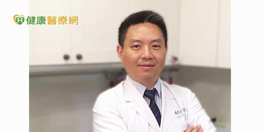 肺癌治療長治久安,標靶藥物新研究有望延長存活期