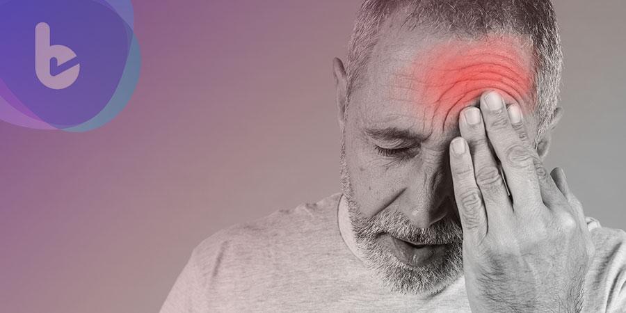 長期偏頭痛可能增加老人癡呆症及阿茲海默症風險